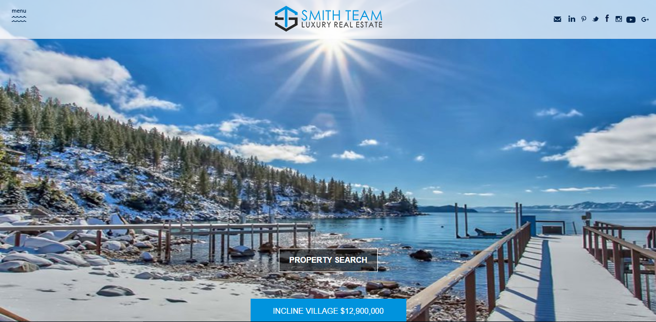 Featured Website: ttahoe.com